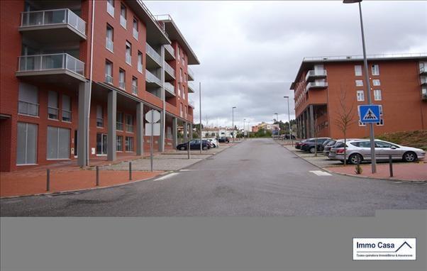Appartement à vendre 4 chambres à Coimbra