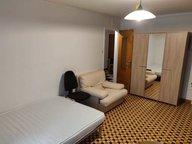 Schlafzimmer zur Miete 4 Zimmer in Luxembourg-Bonnevoie - Ref. 6471669