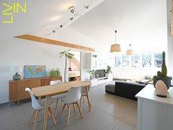 Apartment for rent 1 bedroom in Schifflange - Ref. 7192565