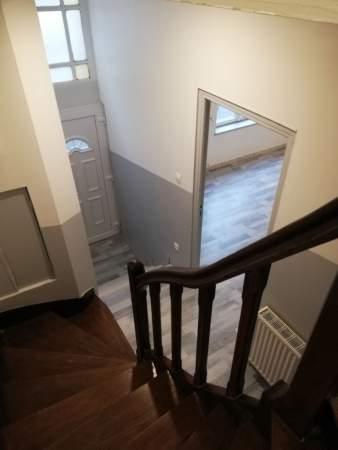 acheter maison 4 pièces 65 m² pont-à-mousson photo 2