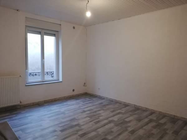 acheter maison 4 pièces 65 m² pont-à-mousson photo 1