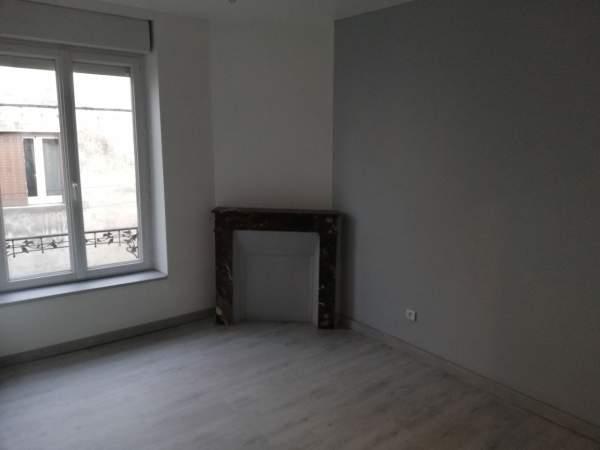 acheter maison 4 pièces 65 m² pont-à-mousson photo 4