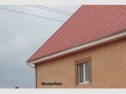 Haus zum Kauf 6 Zimmer in Einbeck - Ref. 7266293