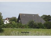 House for sale 6 rooms in Einbeck - Ref. 7266293