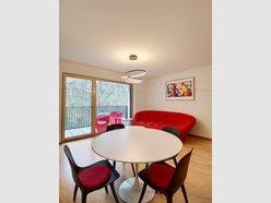 Appartement à louer 1 Chambre à Luxembourg-Centre ville - Réf. 7139317