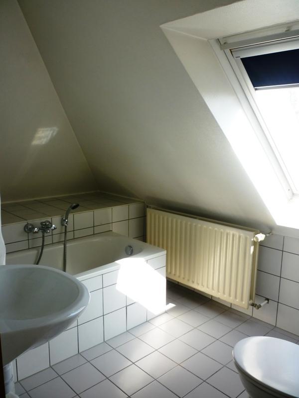 flat for rent 0 bedroom 45 m² strassen photo 7