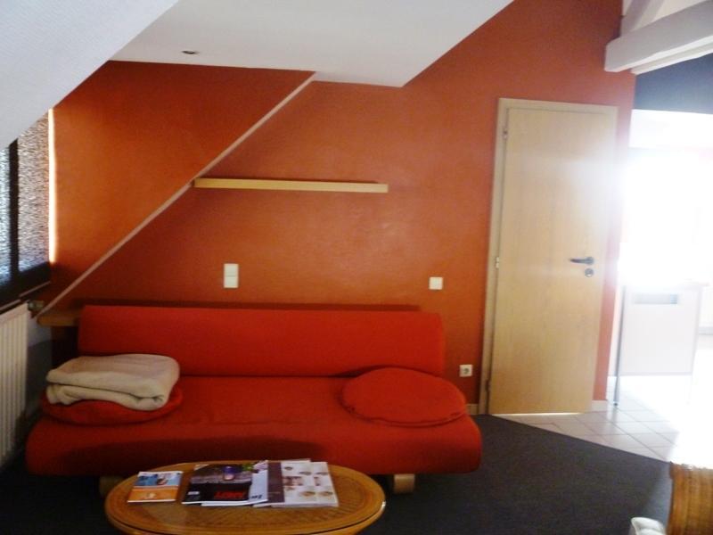 flat for rent 0 bedroom 45 m² strassen photo 3