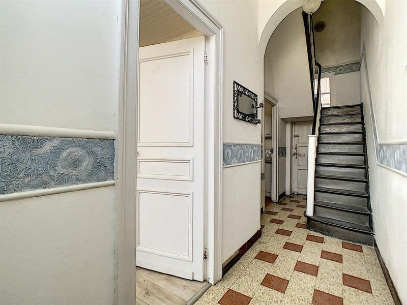 acheter maison 0 pièce 94 m² tournai photo 1
