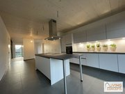 Semi-detached house for rent 3 bedrooms in Remich - Ref. 7208949