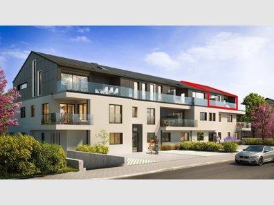 Penthouse à vendre 3 Chambres à Capellen - Réf. 5910534