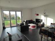Maison à vendre F4 à Saint-Léger-des-Bois - Réf. 5062662