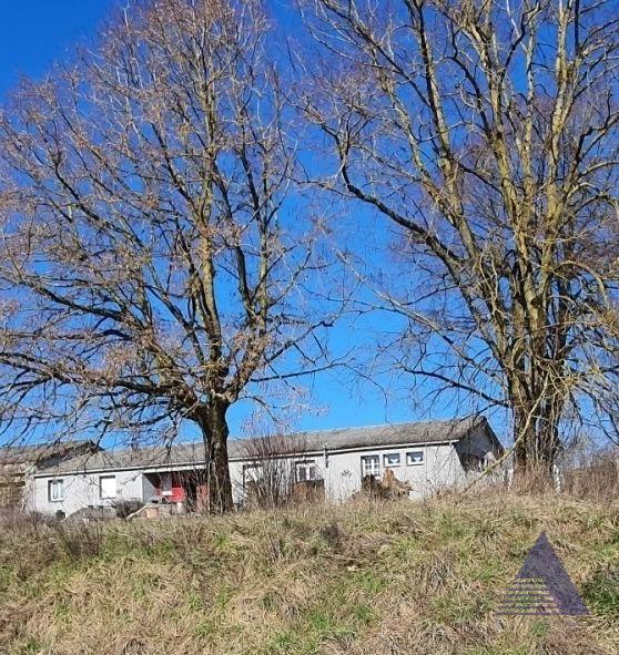 acheter maison 0 pièce 200 m² longuyon photo 1