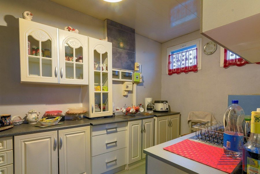 acheter maison 0 pièce 200 m² longuyon photo 4