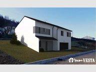 Maison à vendre F5 à Longuyon - Réf. 7041030