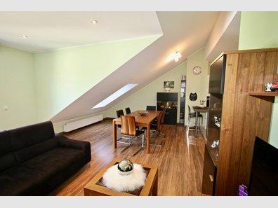 Duplex à vendre 3 Chambres à Colmar-Berg - Réf. 5996550