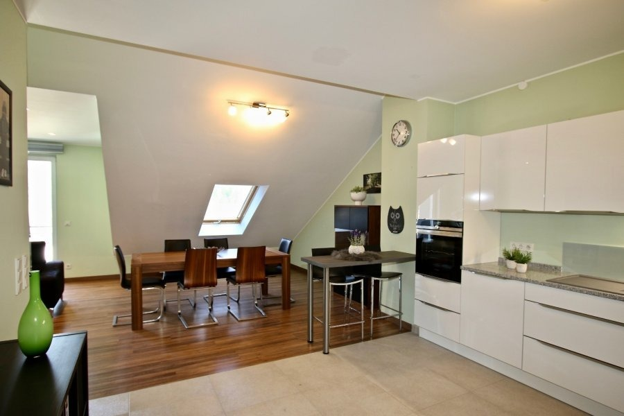 duplex for buy 3 bedrooms 144.6 m² colmar-berg photo 4