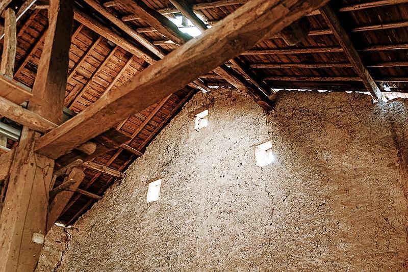 acheter maison individuelle 0 chambre 300 m² beringen (mersch) photo 6