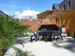 Haus zum Kauf 3 Zimmer in Bridel - Ref. 5222406