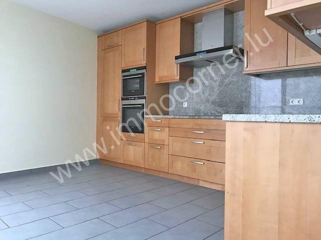 acheter maison 3 chambres 115 m² bridel photo 4