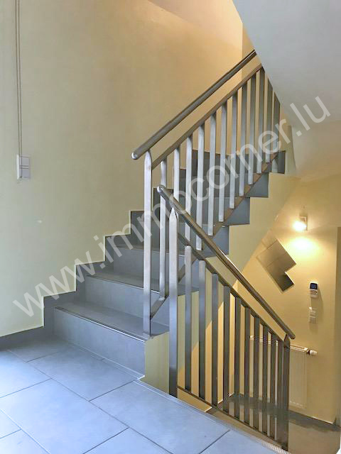 acheter maison 3 chambres 115 m² bridel photo 5