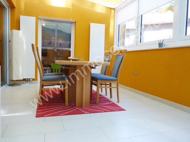 acheter maison 3 chambres 115 m² bridel photo 6