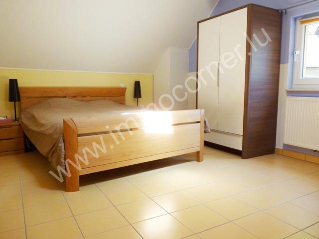 acheter maison 3 chambres 115 m² bridel photo 7