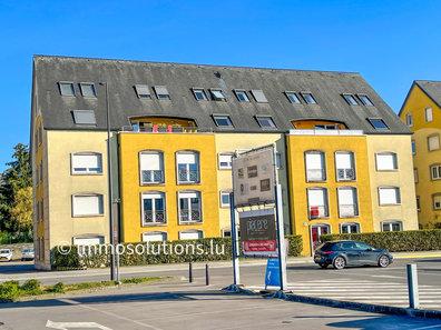 Duplex à vendre 2 Chambres à Howald - Réf. 7135238