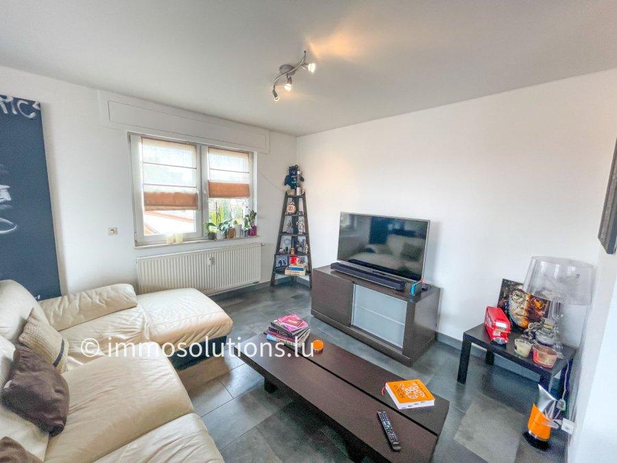acheter duplex 2 chambres 130 m² howald photo 5