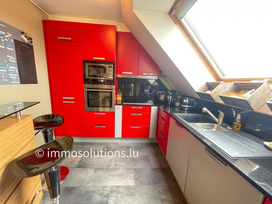 acheter duplex 2 chambres 130 m² howald photo 7