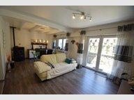 Maison à vendre 5 Chambres à Leudelange - Réf. 6746118