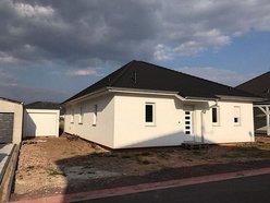 Haus zum Kauf 3 Zimmer in Merzig-Ballern - Ref. 5177606