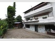 Immeuble de rapport à vendre 9 Pièces à Saarbrücken - Réf. 6492422