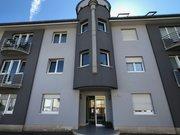 Appartement à louer 2 Chambres à Schieren - Réf. 6885638