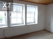 House for rent 7 rooms in Bitburg - Ref. 6893830