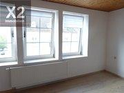 Haus zur Miete 7 Zimmer in Bitburg - Ref. 6893830