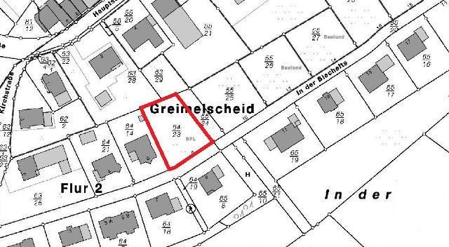 building land for buy 0 room 0 m² lambertsberg photo 2