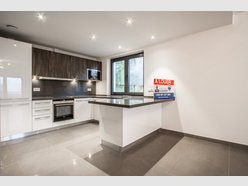 Appartement à louer 2 Chambres à Luxembourg-Limpertsberg - Réf. 5067014