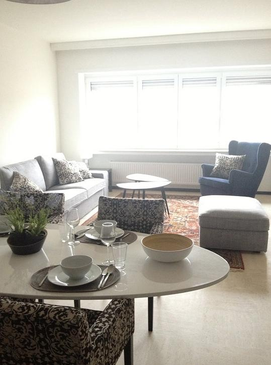 louer appartement 2 chambres 92 m² luxembourg photo 2