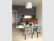 Apartment for rent 2 bedrooms in Luxembourg-Merl - Ref. 5595398