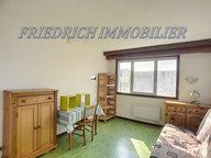 Appartement à vendre F1 à Ligny-en-Barrois - Réf. 7184646