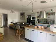 Appartement à vendre F4 à Angers - Réf. 7254278