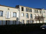 Appartement à vendre F4 à Bousse - Réf. 6160902
