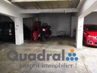 Garage - Parking à louer à Thionville - Réf. 6099462