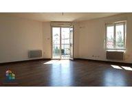 Appartement à louer F3 à Thaon-les-Vosges - Réf. 6562310