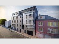 Wohnung zum Kauf 1 Zimmer in Luxembourg-Bonnevoie - Ref. 7098886
