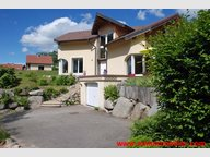 Maison à vendre F8 à Gérardmer - Réf. 5132806