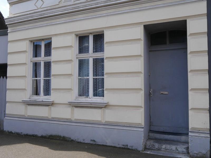 ▷ Haus kaufen • Mönchengladbach • 160 m² • 160.000 € | atHome
