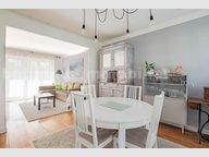Maison à vendre F6 à Metz - Réf. 6320646