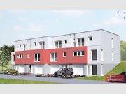 Maison à vendre 3 Chambres à Colmar-Berg - Réf. 6722054