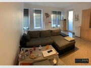 Apartment for rent 1 bedroom in Wiltz - Ref. 6726150